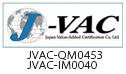 J-VAC
